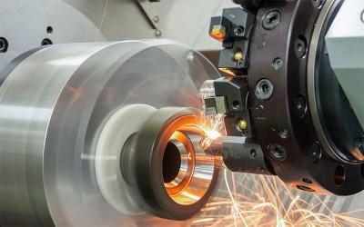 Sản xuất, chế tạo và Gia công khuôn mẫu - ST TECH Company